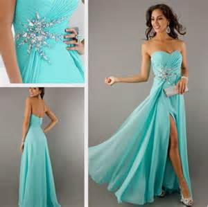 turquoise and purple bridesmaid dresses cocktail dresses world dresses