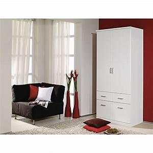 Spiegel Aufhängen Richtige Höhe : rauch kleiderschrank bremen mit spiegel ~ Bigdaddyawards.com Haus und Dekorationen