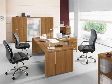 des bureaux delta evo bureau de direction by las mobili