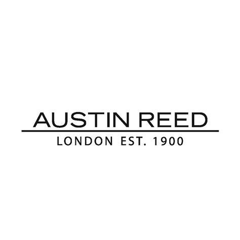 austin reed london salmiya marina mall branch kuwait