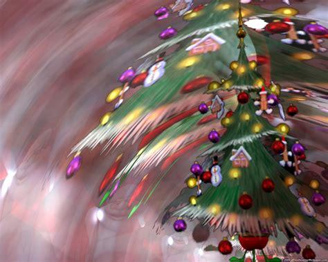 Christmas Animated Wallpaper 2017  Grasscloth Wallpaper