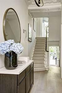15, Extraordinary, Entryway, Decoration, Idea, To, Make, Your, Home, Interior, Look, More, Attractive, 15