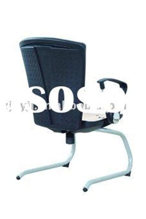 fdl office chair parts fdl office chair parts