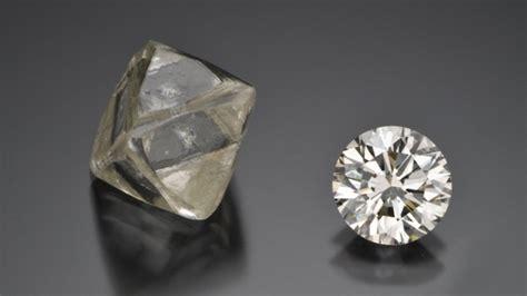 diamond dazz exports