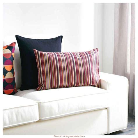 cuscino ikea superiore 4 fodere cuscini da divano ikea jake vintage