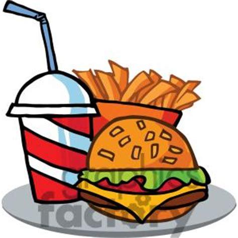 animation cuisine food clipart