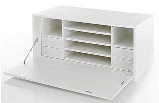Ankleidezimmer Ideen Günstig by Wohnmodule Car M 246 Bel Einfach Beine Drunter