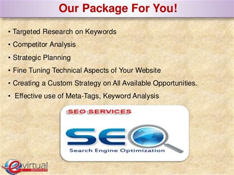 Affordable Search Engine Optimization Services - affordable search engine optimization services in india
