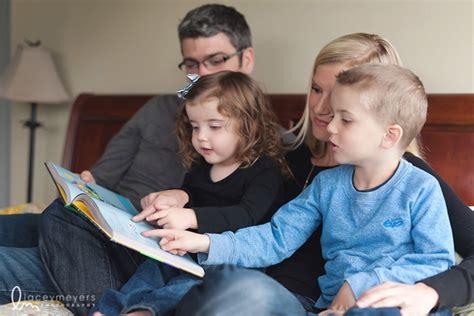 family devotions for preschoolers establishing family worship ideas amp resources kari 349