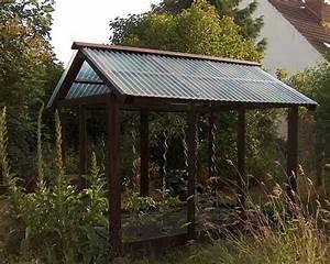 Gewächshaus Für Tomaten Selber Bauen : regenschutz f r tomaten mein sch ner garten forum ~ Markanthonyermac.com Haus und Dekorationen