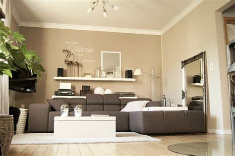 fimworks wohnen neue deko im wohnzimmer