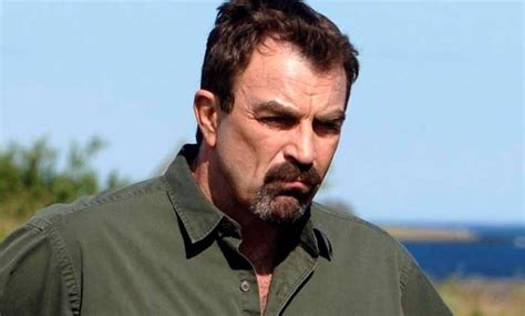 Jesse Stone Innocents Lost Review Cast And Crew Movie Star Rating And Where To Watch Film