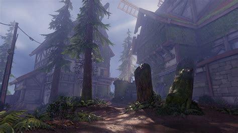 black forest overwatch wiki