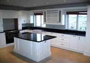 90 interior design classes northern ireland best With interior design ideas northern ireland