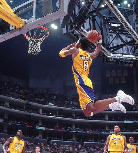 Submitted 1 day ago by domicool12. Kobe Bryant Biography, Career, Gallery | Los Angeles Lakers