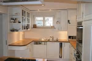 küche gebraucht küche küche weiß gebraucht küche weiß at küche weiß gebraucht küches
