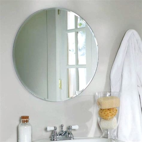 Ikea Bathroom Mirrors Ideas by Ikea Bathroom Mirrors All You Really Need From Mirror At