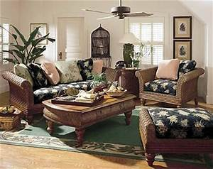 Images Of Tommy Bahama Tommy Bahama Furniture Bobs