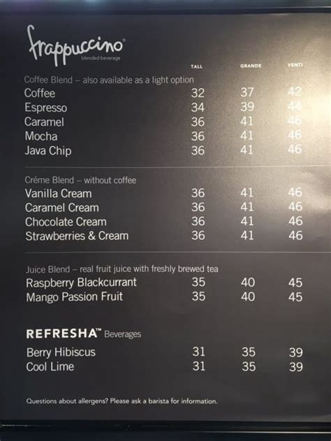 thoughts  starbucks pricing  south africa moneyweb