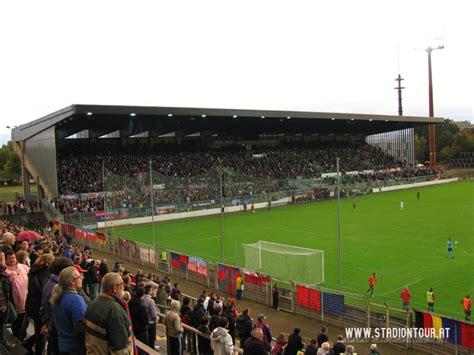 Missratener saisonstart für viktoria köln Bilder Krefelder FC Uerdingen - FC Viktoria Köln 1:2 ...