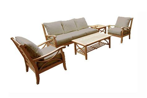htons 5 outdoor patio set