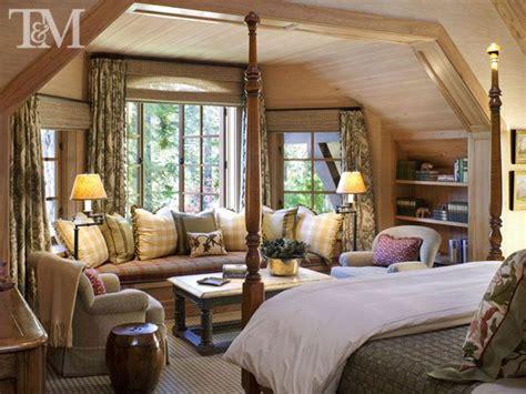 Beautiful Cozy Bedrooms