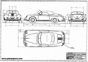 solved turning a design into a blueprint autodesk community With kia gt concept