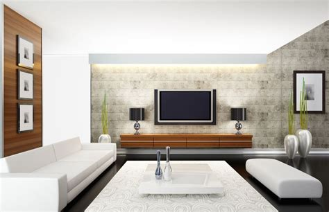 Led Lights For Living Room Next by How Room Lighting Affects Tv Viewing