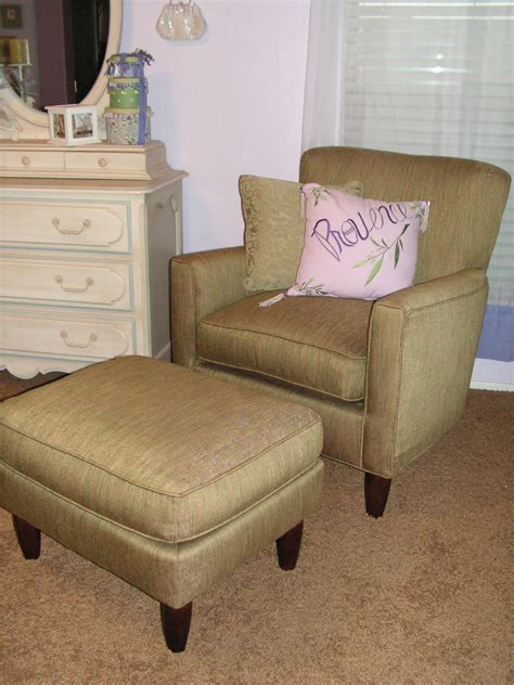 living room easy chairs tags awesome bedroom reading