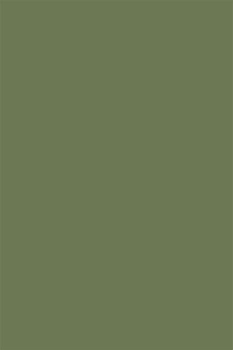 calke green paint colours farrow ball great