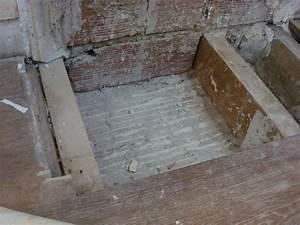 plancher bois projet salle de bain parquet 6 messages - Revetement Sol Salle De Bain Sur Plancher Bois