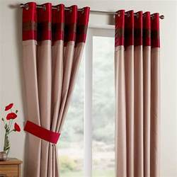 home decor designs interior modern curtains store curtains from india