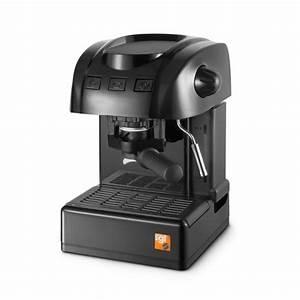Meilleur Machine A Café Dosette : machines dosettes ~ Melissatoandfro.com Idées de Décoration