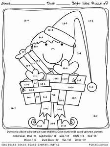 745 Best Images About Christmas Classroom Idea Exchange On Pinterest