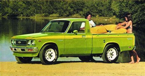 truck rewind wheres  love     chevy