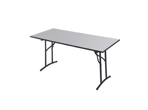 table pliante d occasion table de r 233 union pliante neuve adopte un bureau