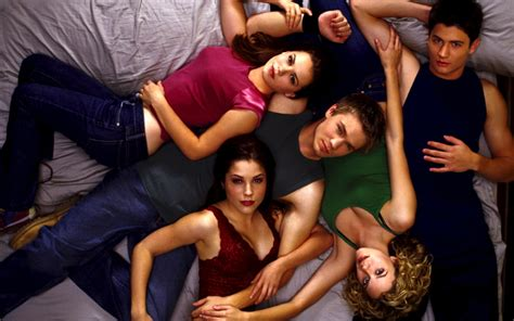 one tree hill christmas episode one tree hill b dazzled 7697