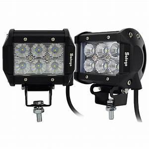Led truck flood lights bocawebcam