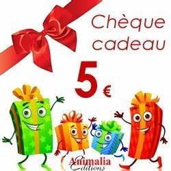 Cadeau Rigolo À Moins De 5 Euros : ch que cadeau de 5 euros animalia editions ~ Melissatoandfro.com Idées de Décoration