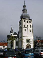 lippstadt wikipedia