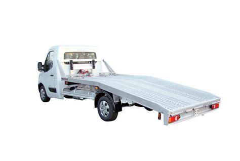 Location Vehicule Porte Voiture by Porte Voiture 3 5 T Location V 233 Hicule Garage Mullot