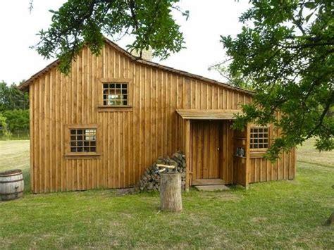 la maison dans la prairie mp3 home garden la maison dans la prairie made en