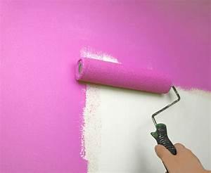 Löcher Wand Füllen : l cher bohren parkett verlegen w nde streichen welche ver nderungen in der mietwohnung ~ Sanjose-hotels-ca.com Haus und Dekorationen