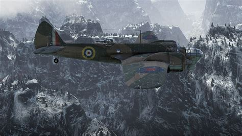 war thunder    completely spectacular vg