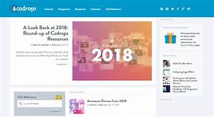 55 Web Design Blogs To Follow In 2019