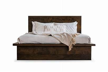 Bed Platform Lake Furniture Wooden Disadvantages Advantages