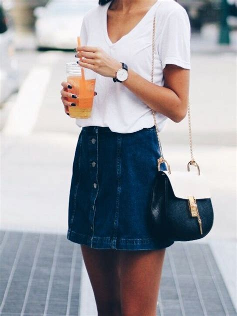 20 Elegant Outfit Ideas For Spring 2019 Styles Weekly