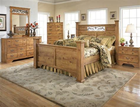 schlafzimmer landhausstil ideen die wohnung im landhausstil einrichten 30 ideen