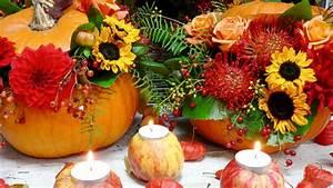 Blätter Basteln Herbst : garten natur aus der natur einfache deko f r den herbst ~ Lizthompson.info Haus und Dekorationen