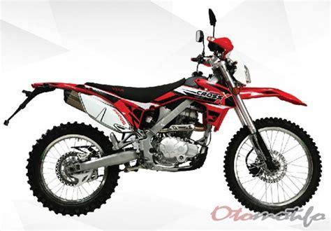 Viar Cross X 100 Mini Trail 2019 by 7 Harga Motor Trail Viar Terbaru 2019 Otomotifo